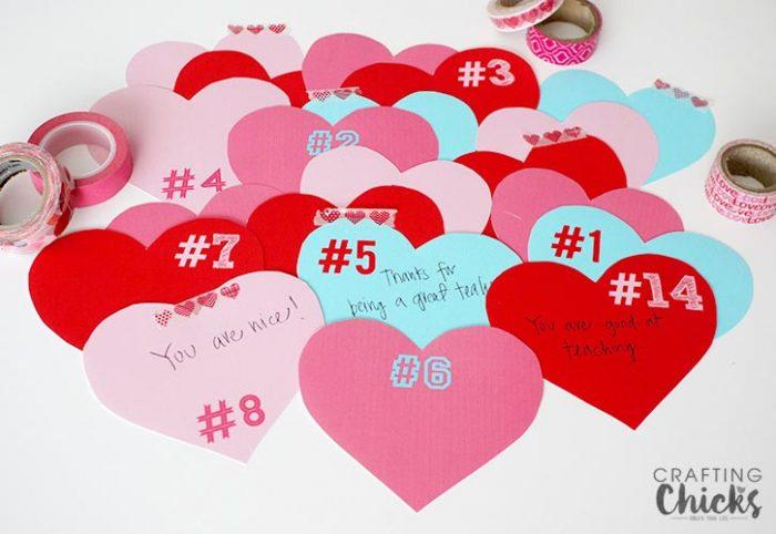 valentine-heartattack