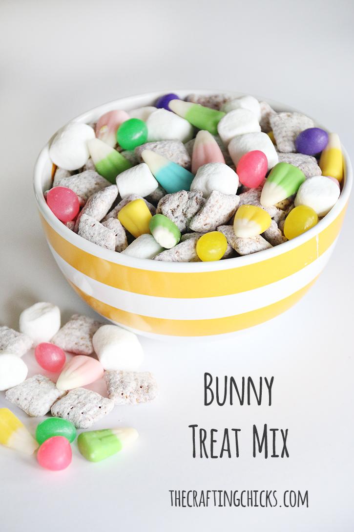 bunny treat mix 1