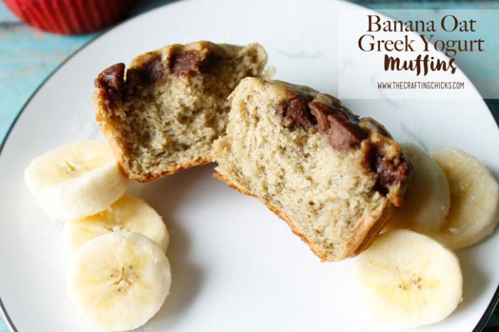 Banana-greek-yogurt-muffins