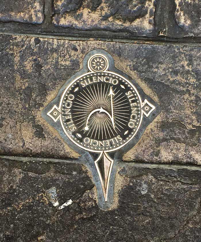 Harry Potter Wand Marker