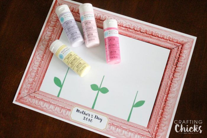Mothers-day-flowers-supplies