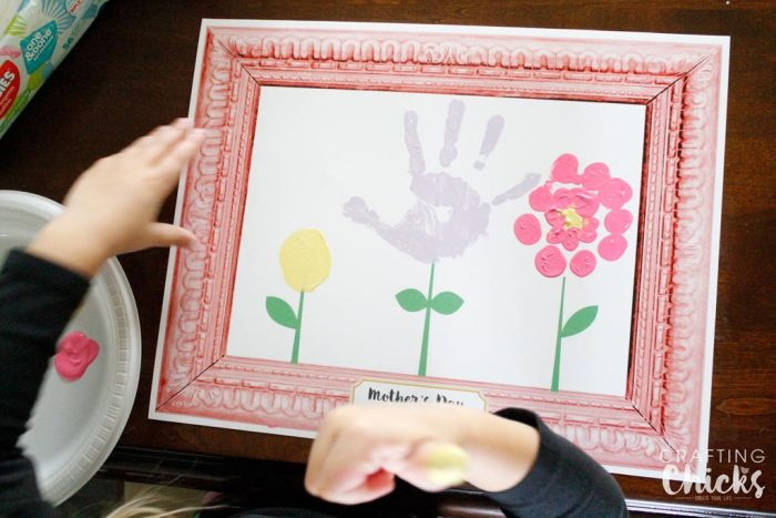 Mothers-day-handprint-gift