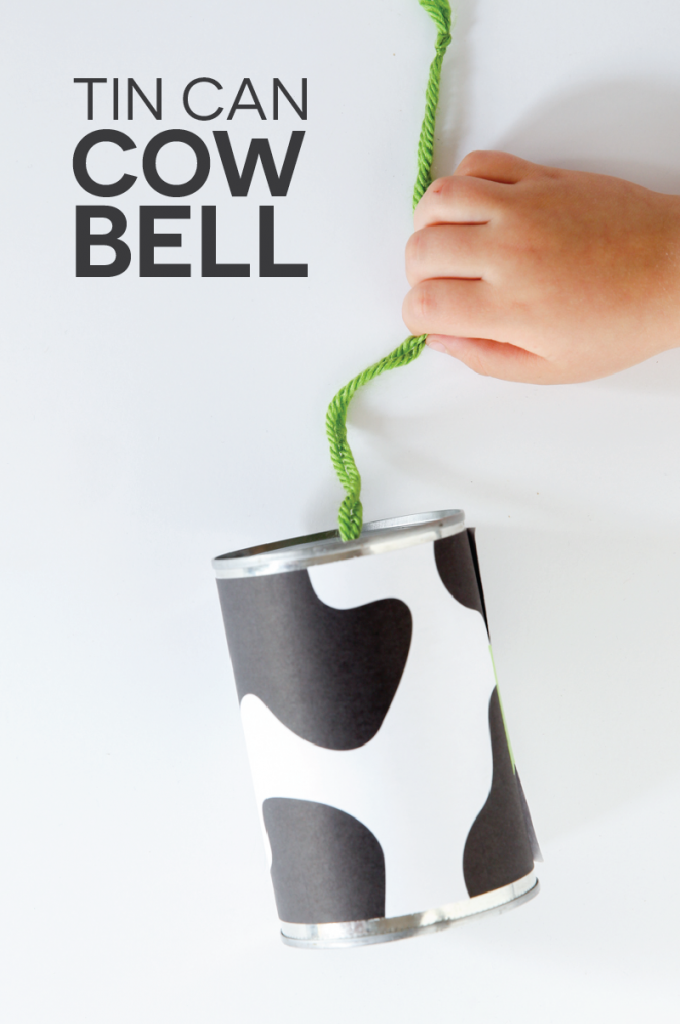 Tin-Can-Cow-Bell