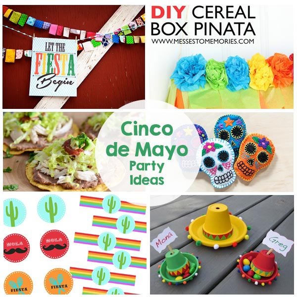 cinco de mayo crafts ideas 13 cinco de mayo ideas the crafting 6060