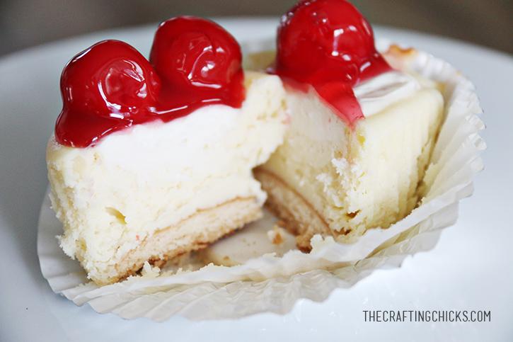 sm cheesecake 1
