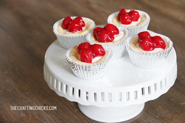 sm cheesecake 4