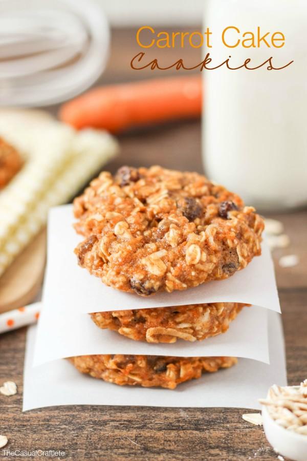 Carrot-Cake-Cookies--e1426095016333