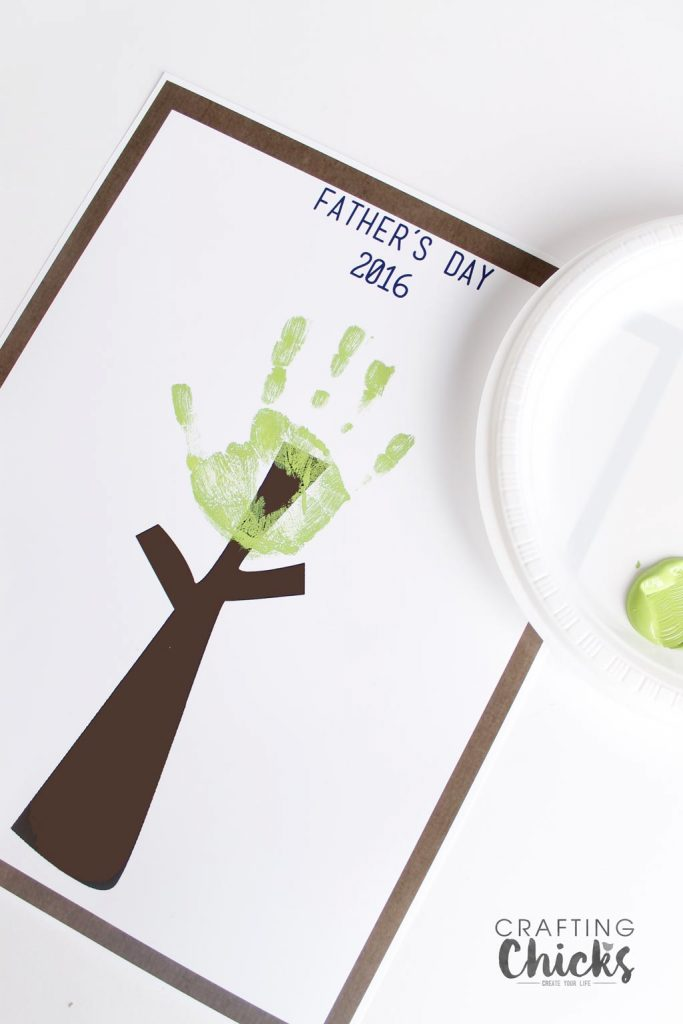 Fathers-day-handprint-tree-gift1
