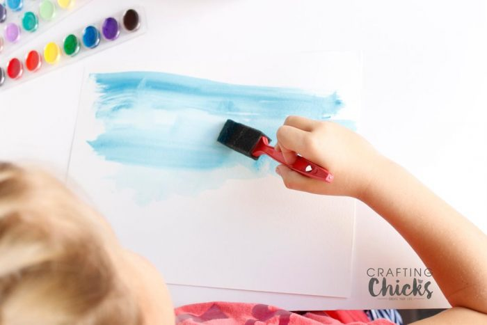 Ocean-watercolor-painting