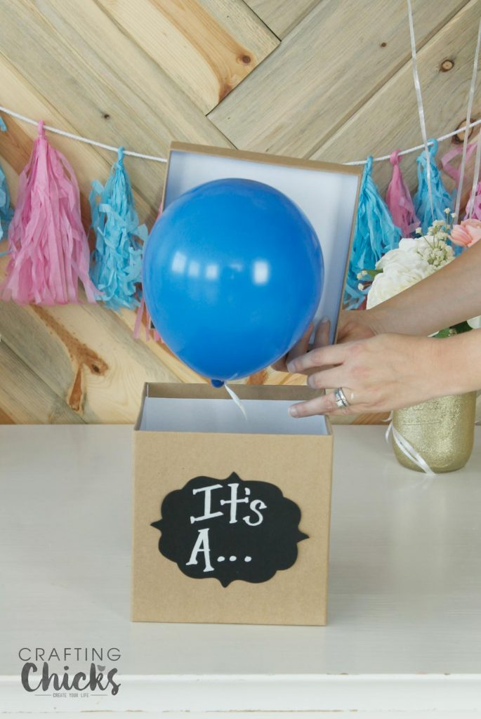 balloon-baby-reveal
