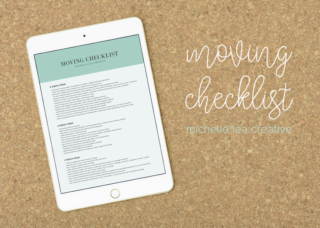 http://thecraftingchicks.com/wp-content/uploads/2016/05/checklist-photo-title.jpg