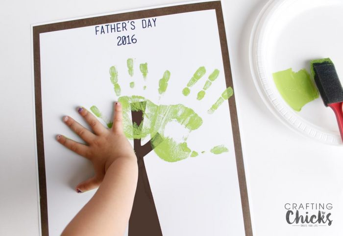 handprint-tree-fathers-day