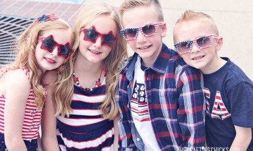 sm 4th kids 2