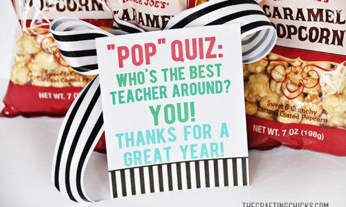 sm popcorn teacher gift 4