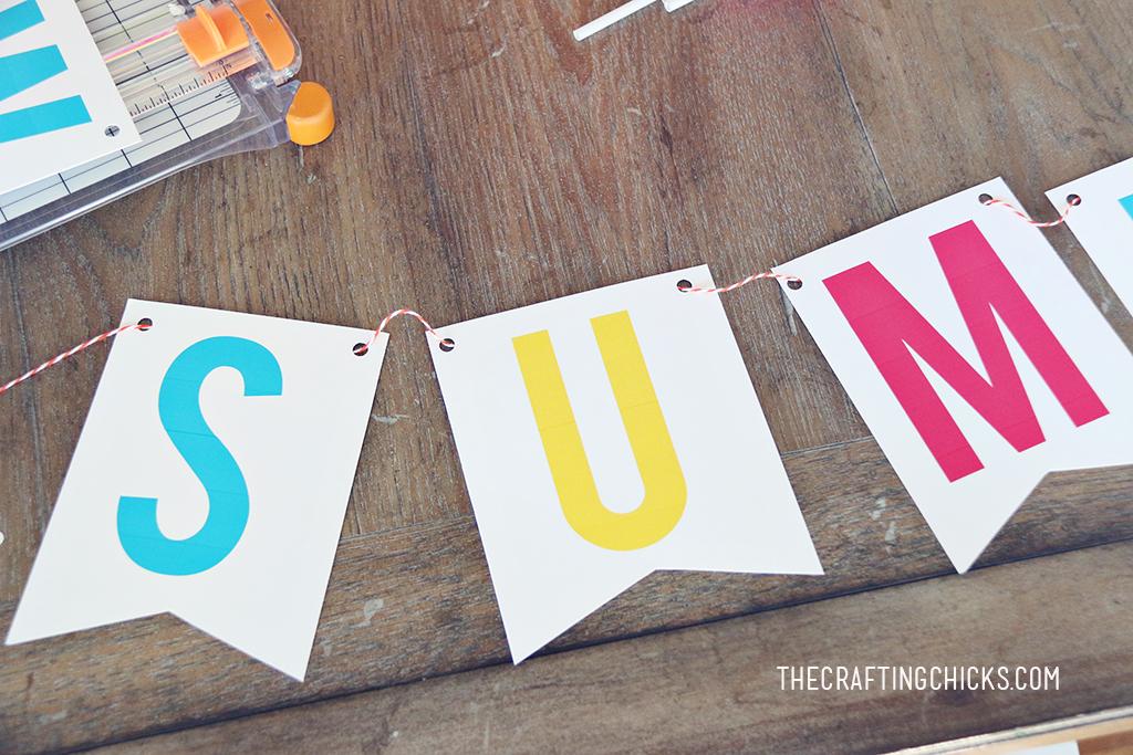 sm summer banner 2