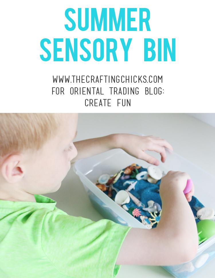 sm summer sensory bin header