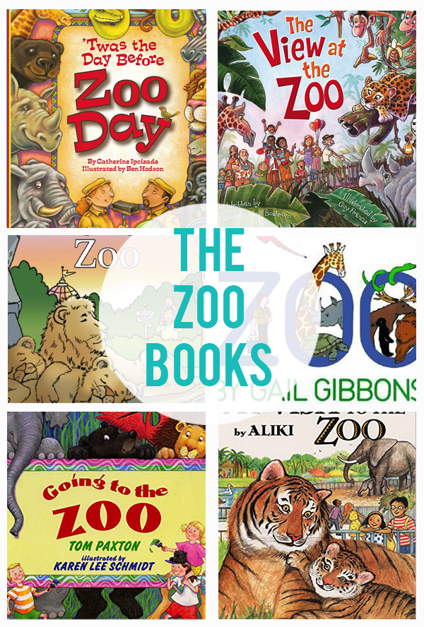 books about the zoo for preschoolers zoo week recap the crafting 406