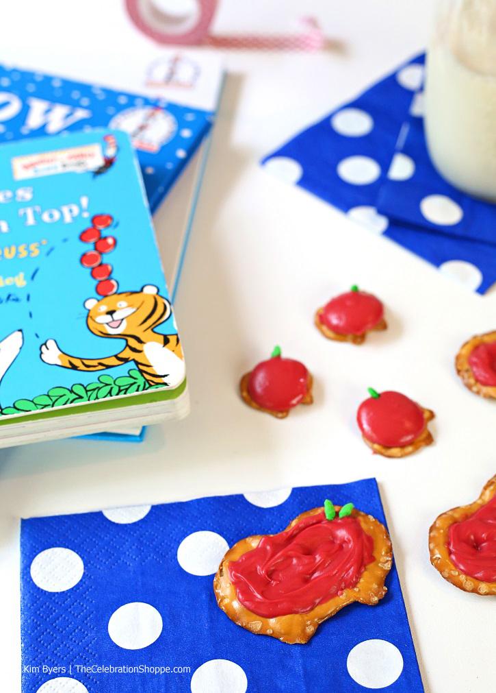 1-Dr-Seuss-Fun-Food-Kim-Byers-9566725wl
