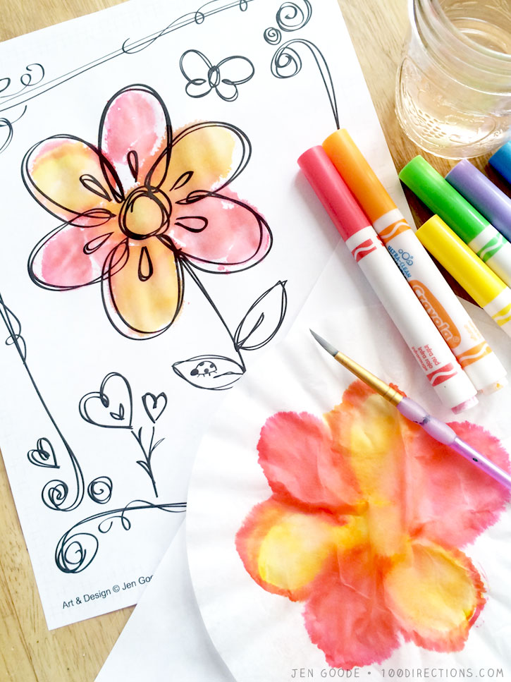 6-play-with-color-coloring-page-jen-goode