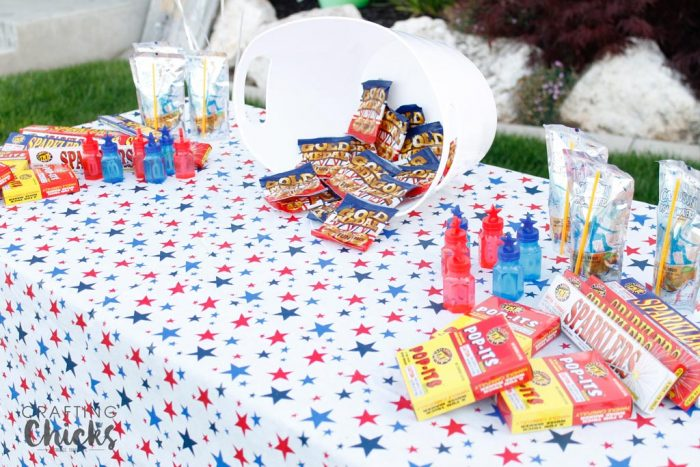 balloontime-4th-july-table