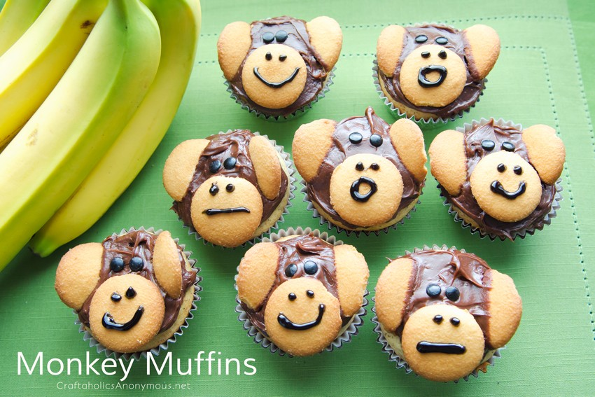 monkey-muffins2-850x567