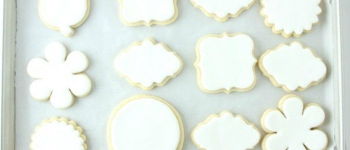 watercolor-cookies-725-1-700x466