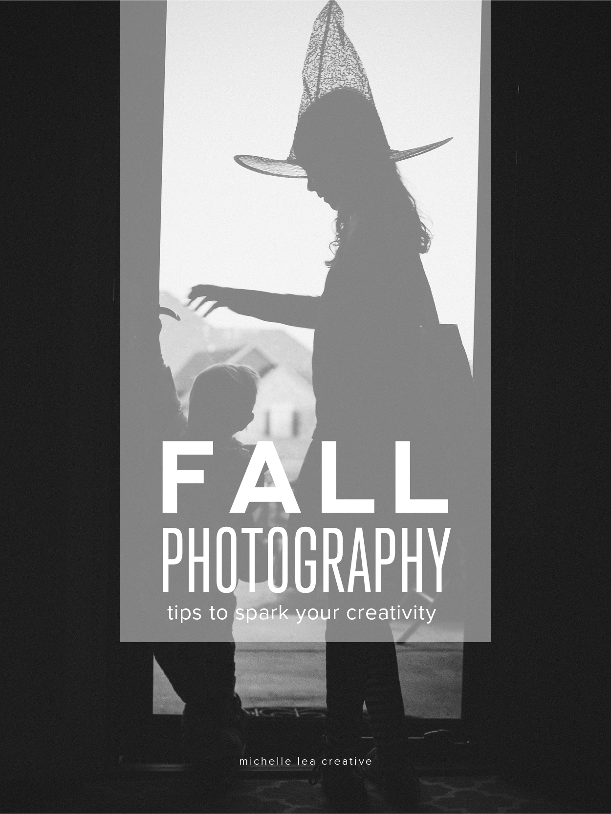 Fall Photography Tips to Spark Your Creativity