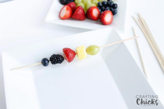 Olympic-inspired-Fruit-Skewer