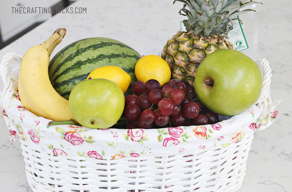 sm fruit basket 3