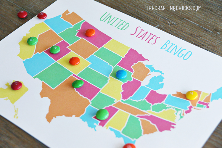Us Map Game For Kids.Us Map Game Skip To My Lou