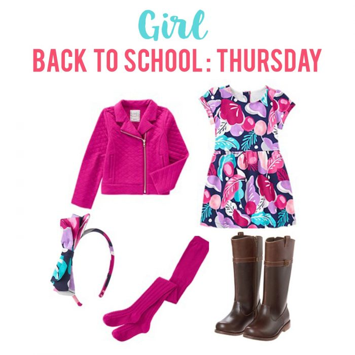 gym-girl-back-to-school-day-of-week-Thurs