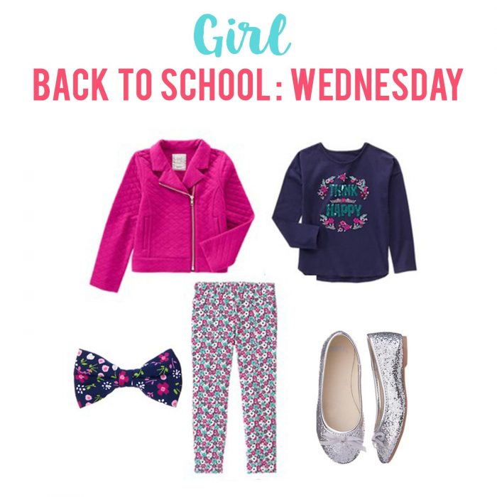 gym-girl-back-to-school-day-of-week-wed