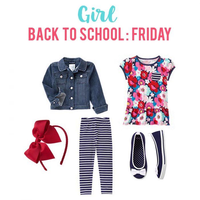 gym-girl-back-to-school-day-of-weekFri
