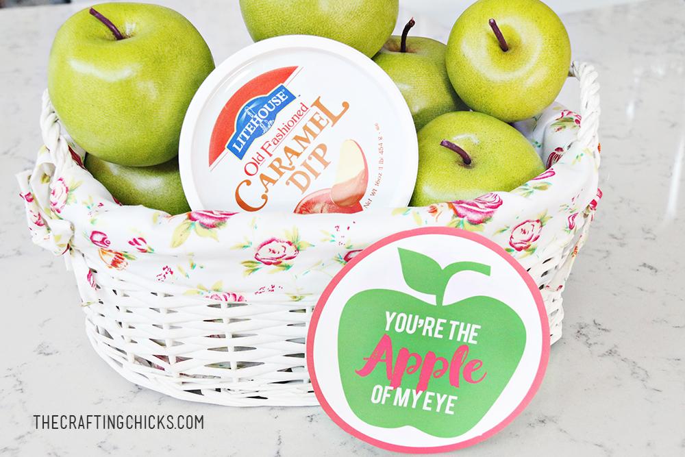 sm apple basket 2