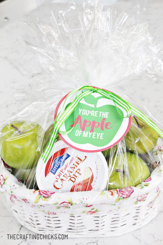 sm apple basket 4