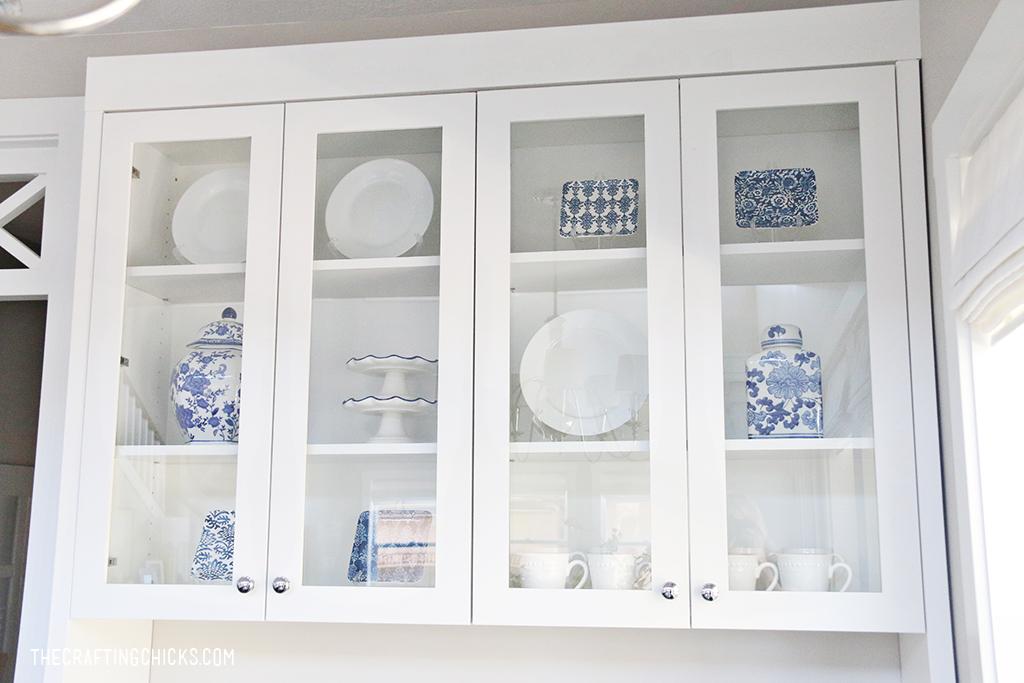 sm-kitchen-design-10