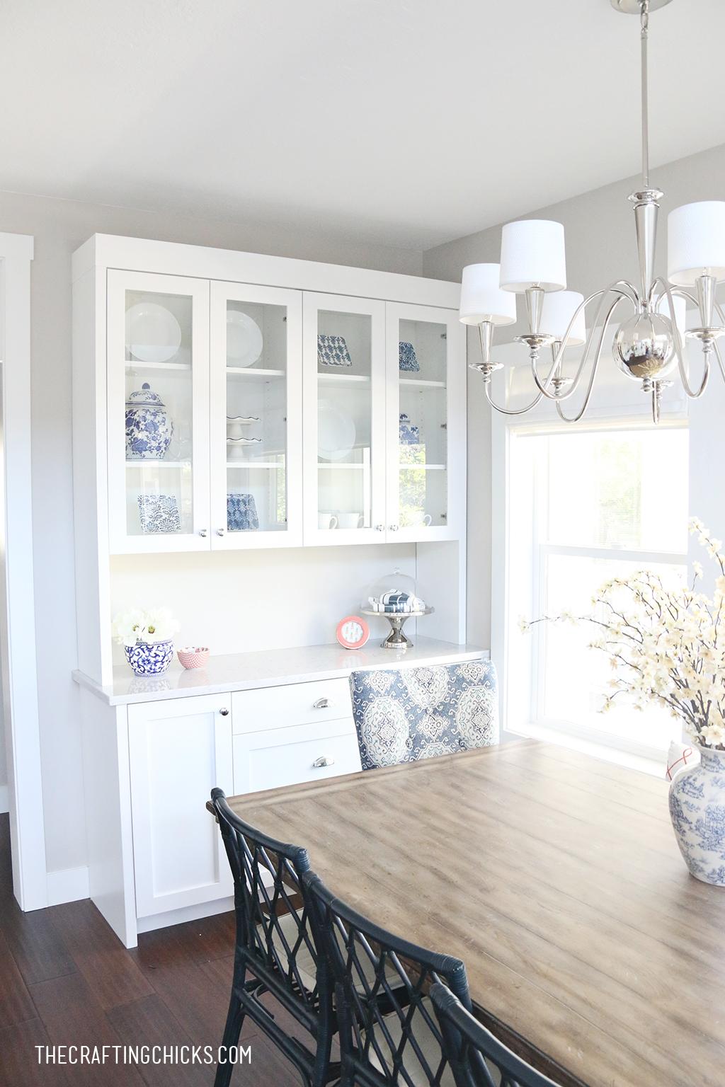sm-kitchen-design-11