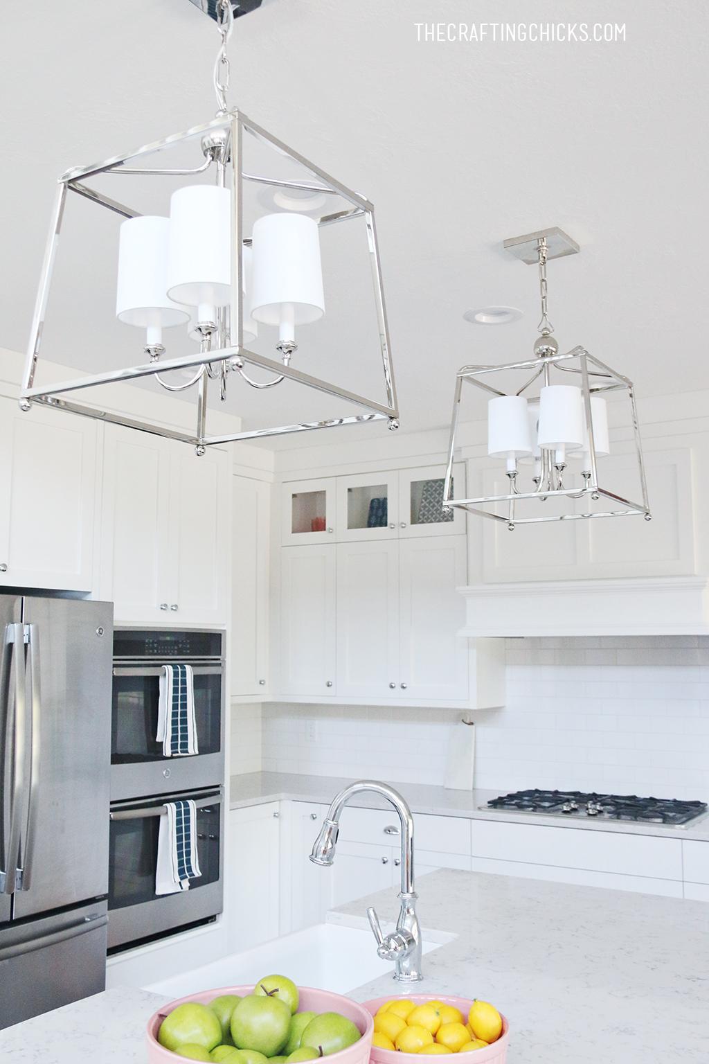 sm-kitchen-design-5