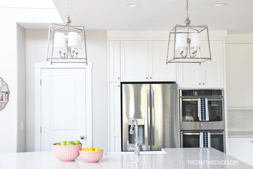 sm-kitchen-design-6