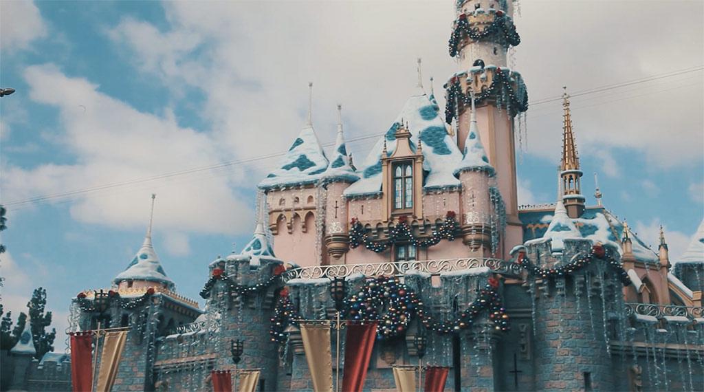 christmas-castle