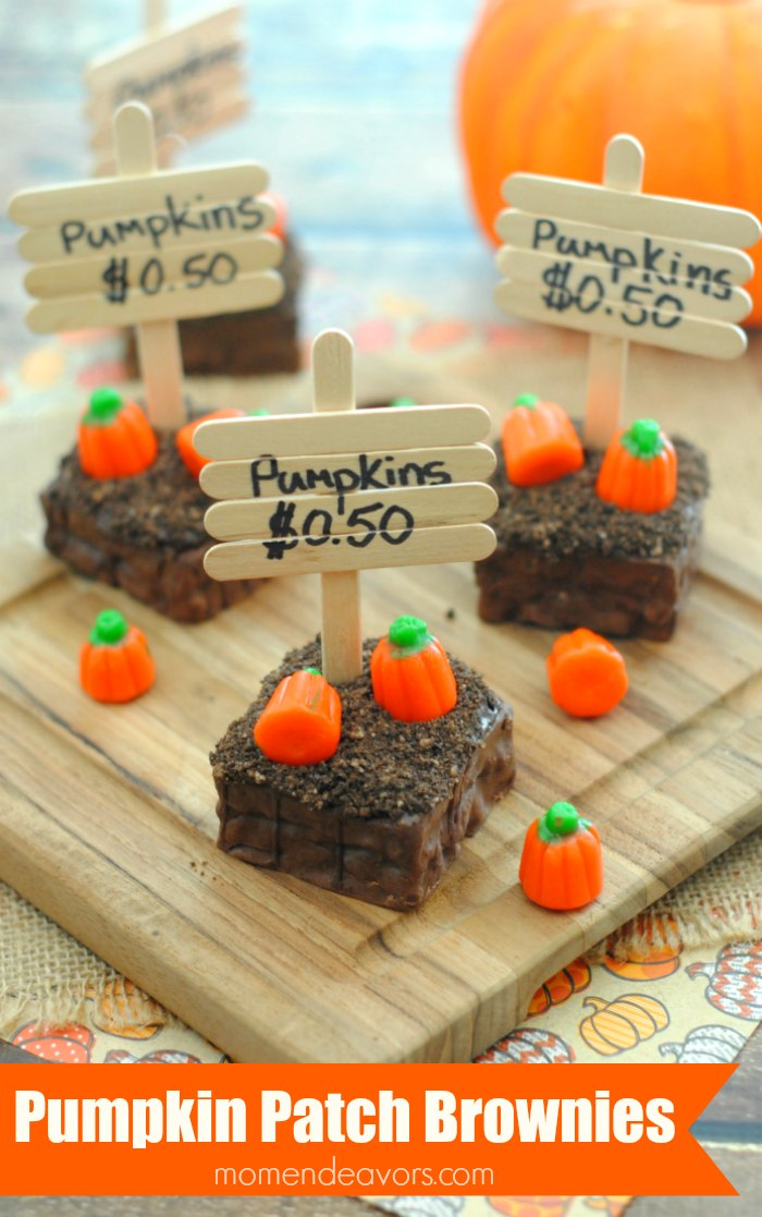 35 halloween party food ideas the crafting chicks 35 halloween party food ideas appetizers snacks treats desserts pizzas and forumfinder Choice Image