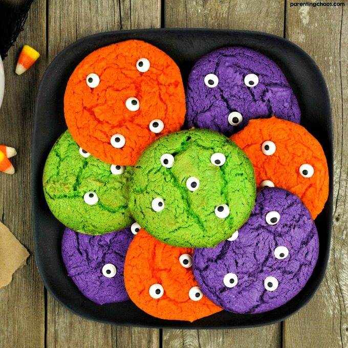 35 halloween party food ideas appetizers snacks treats desserts pizzas and