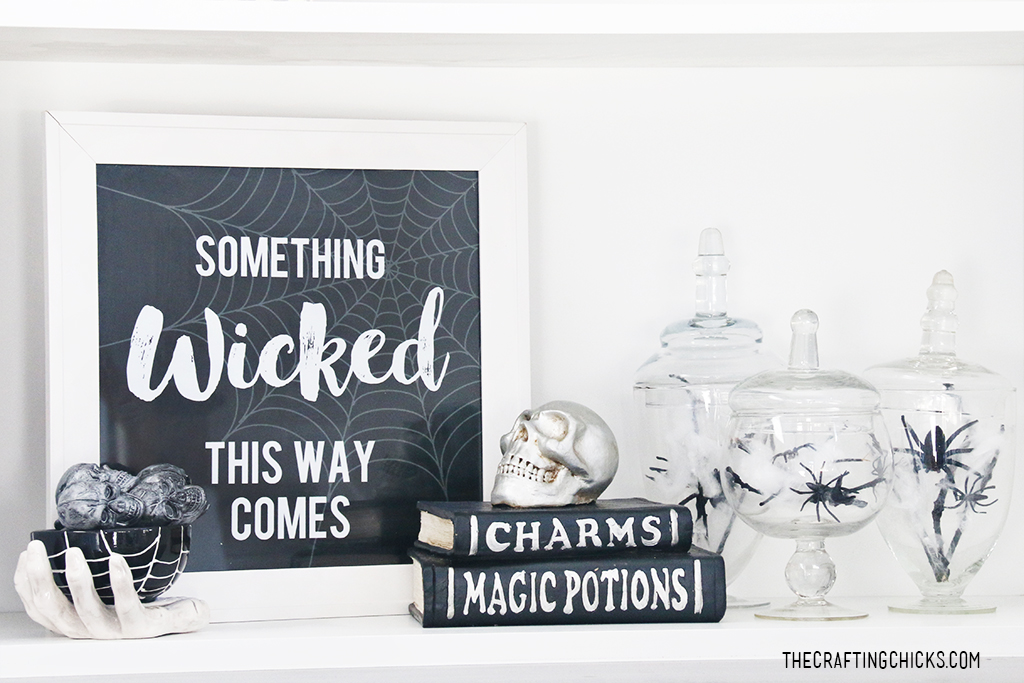 http://thecraftingchicks.com/wp-content/uploads/2016/10/sm-halloween-printable-4.jpg
