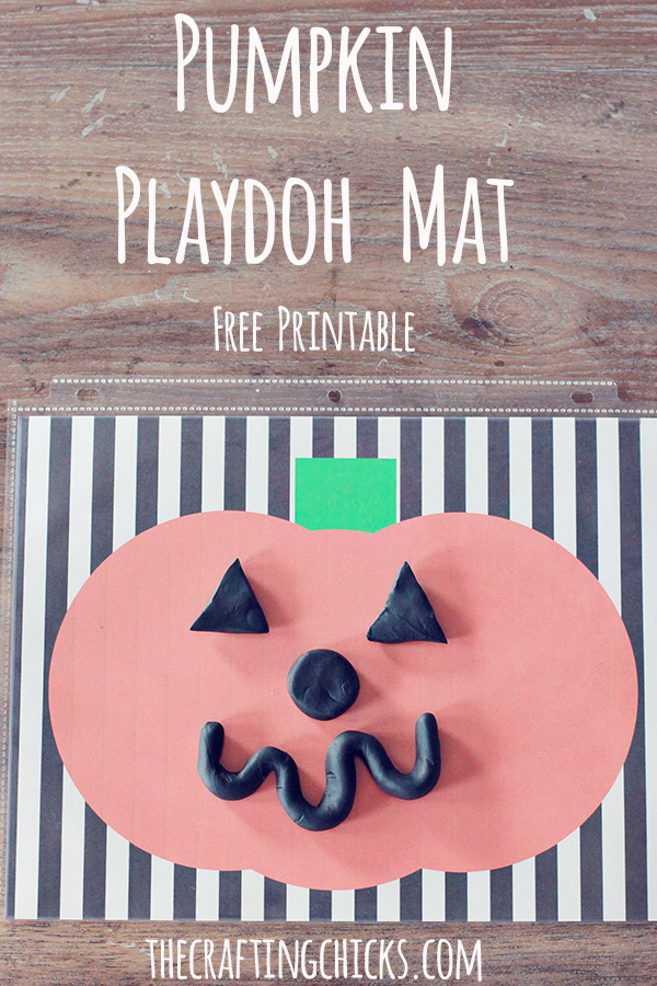 Halloween Kid Crafts - Printables, Preschool Crafts, and Class Party Crafts... so many fun crafts for the kids!