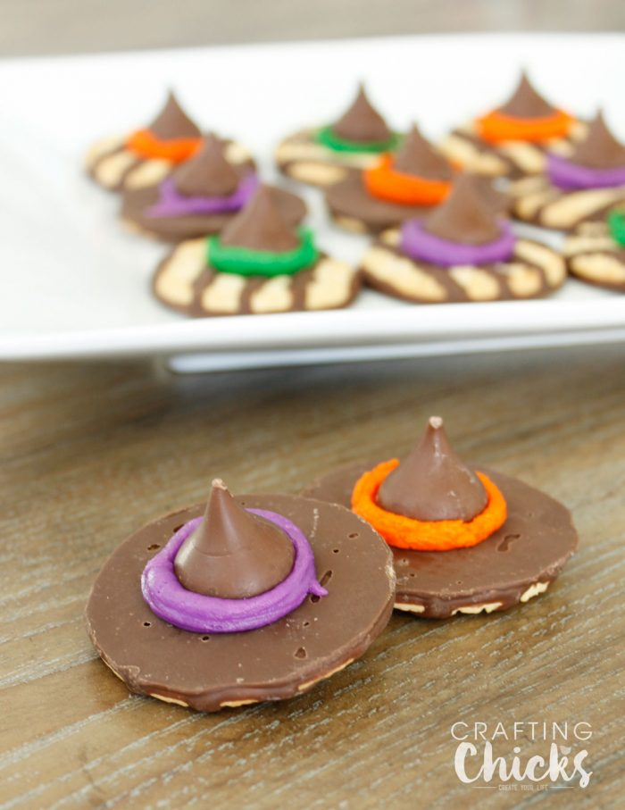 witch-hat-cookies1