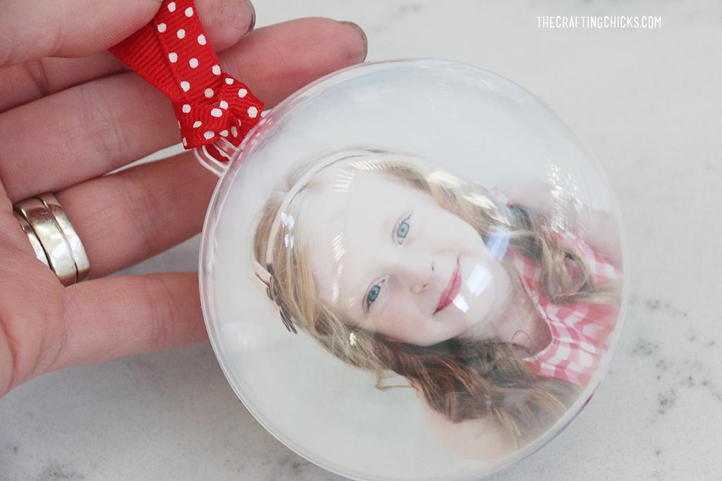 cc-photo-ornaments-2