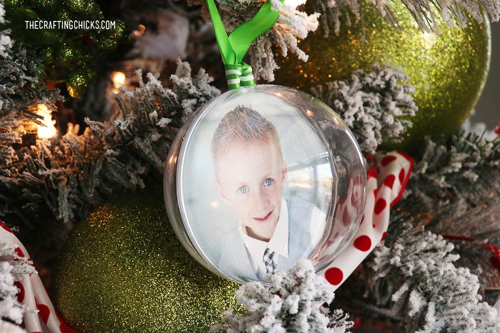cc-photo-ornaments-9