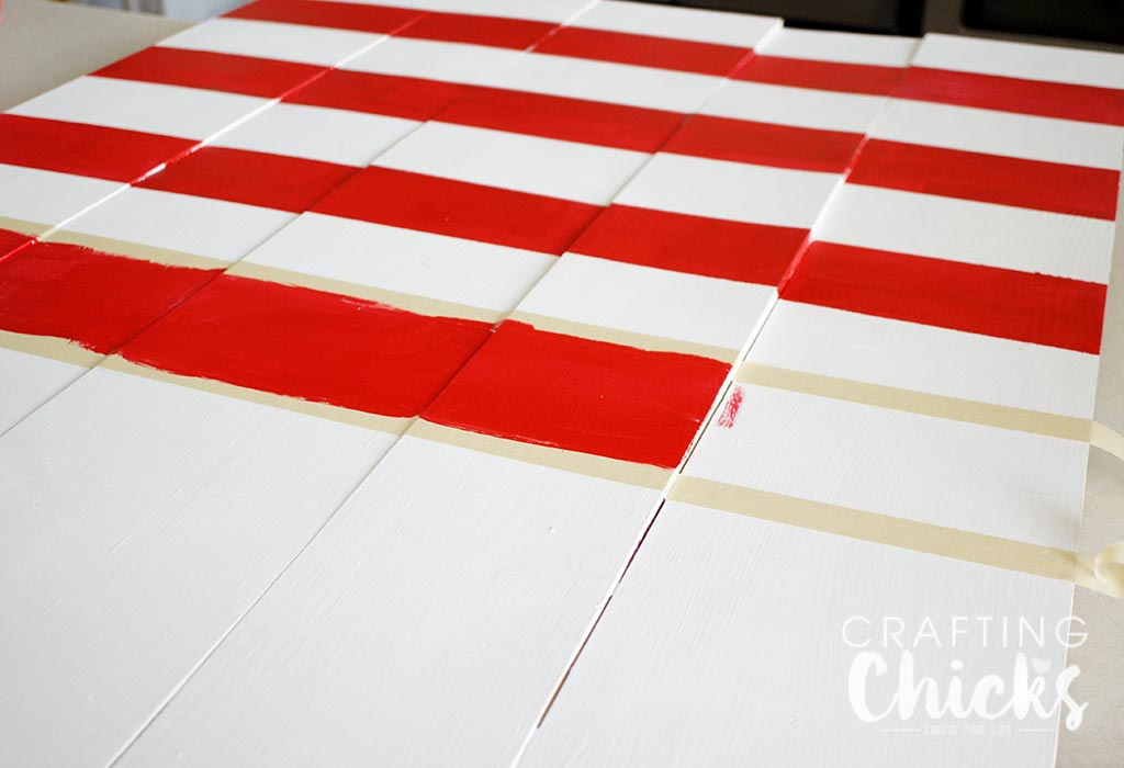 painting-plaid-step-1
