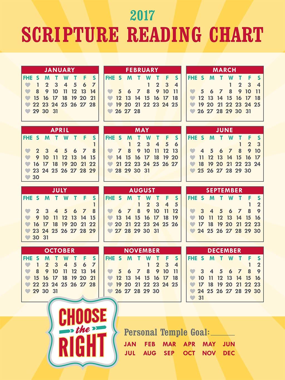Best Calendar Sharing Website