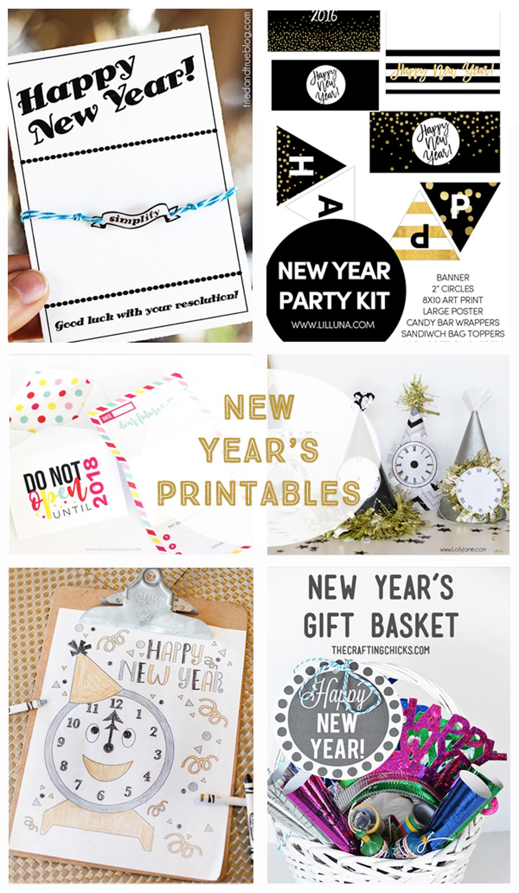 http://thecraftingchicks.com/wp-content/uploads/2016/12/New-Years-Printables.jpg